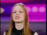 Lionel Richie & Юлия Савичева - All Night Long (Worldbest 2004)