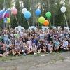"""""""Озёрское Объединение Молодежи"""""""