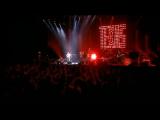 Texas - Live Paris - Inner Smile