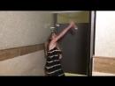 Когда подруге приспичило в туалет по большому Only Video
