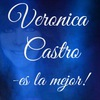 💗~ВЕРОНИКА КАСТРО~💗~VERONICA CASTRO~💗