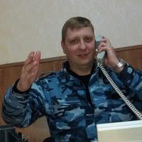 Денис Майсюк