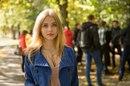 Фото Василисы Смирновой №11