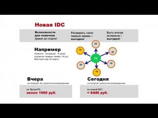Презентация подсчета денег. energy diet. Александр Сузи ID 007-638427 Начни свой бизнес в РФ и СНГ