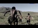 Рождение человечества. Битва за планету Земля / Planet of the Apemen: Battle for Earth - 02. Homo sapiens против Homo Neandertha