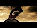 Цифей - Рожденный Вести Легионы | Нарезка из фильма: 300 спартанцев (2007г.)