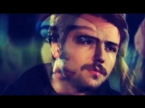 Бехтарин Клипи Ошики 2016 (Хусейн Тавакали) - YouTube