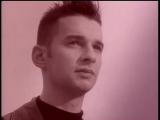 Depeche Mode - Little 15 (1987)