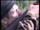 На всей территории Южного Урала введен особый противопожарный режим