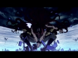 AnimeMix - Onlap - From dust to ashes - Ashes AMV