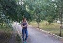 Даша Сивкова фото #10