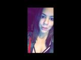 Lisa Marie Posso Snapchat