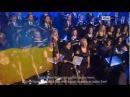 Литовський хор заспівав український Щедрик | Lithuanian choir sang Ukrainian Shchedryk