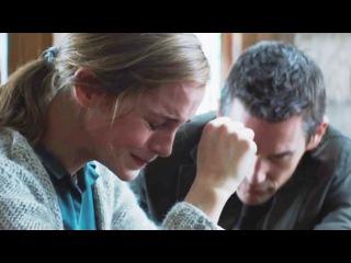 Затмение (2016) смотреть фильм онлайн в HD качестве