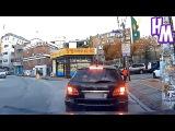 Жесть на дорогах Южной Кореи(Its Time Video)