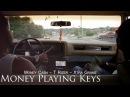 Money Cash, T Rizar Xtra Gramz   Money Playing Keys