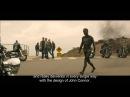 Upgrades — VFX of Terminator Genisys (2015) with James Cameron, Alan Taylor, Arnold Schwarzenegger