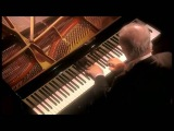Beethoven Piano Sonata No. 5 in C minor Daniel Barenboim