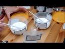 МК рецепт полимерной глины софт в домашних условиях без варки.