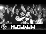 ROADRAGE - HIGH ROLLER - HARDCORE WORLDWIDE (OFFICIAL HD VERSION HCWW)
