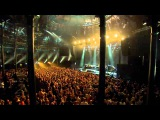Foo Fighters feat. Lemmy live at iTunes Festival - Shake Your Blood (Probot) 1080p