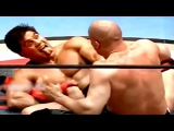 Best vines compilation MMA, UFC and Combat sports! Best Highlights! Best Knockouts!