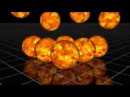Размер центральной черной дыры в Скоплении Феникса / Size of central black hole Phoenix Cluster