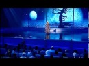 Таїсія Повалій - Пісня про матір 24.08.15. 11