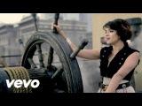 Norah Jones - Chasing Pirates