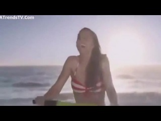 Top 11 Funny Commercial Compilation - Sexy Funny Commercials - Super Bowl Funny Video