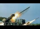 Смерч самое страшное оружие после ядерной бомбы Реактивная система залпового огня