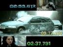 Serge Devant feat. Hadley Addicted to Love [screencast Antikiller 3 Lyubov bez pamyati]
