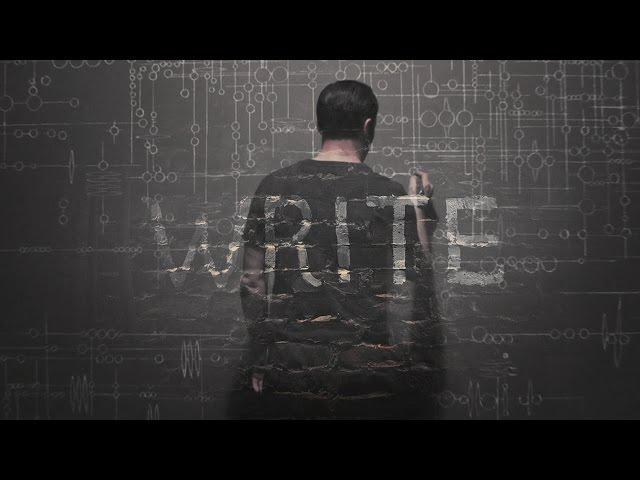 Multifandom Writings on the wall
