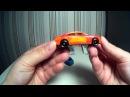 Машинки Хот Вилс меняющие цвет. + Бэтмобиль  Hot Wheels color shifters. + Batmobile