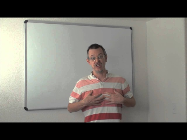 Learn English: Daily Easy English Expression 0484: a bad omen