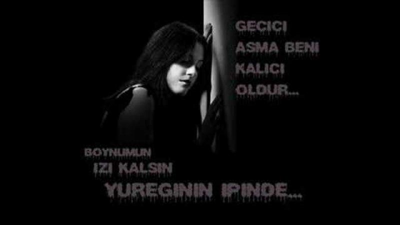 Türkü Gözlüm (ayşegül zayim)