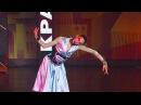 Танцы Анастасия Тимошенко Rompa Stompa Chronic Crew выпуск 4
