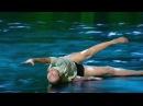 Танцы: Макара ( Andrew Britton, David Goldsmith – Then The Light Shone Bright) (выпуск 5)