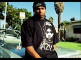 Lil Eazy E - Boys in the hood