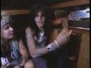 Mötley Crüe - Kickstart My Heart (Official Video)