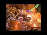 Slam - David Sanborn