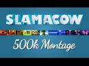 500k Subscriber Special
