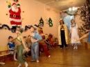 восточный танец утренник в детском саду
