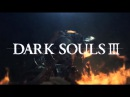 【MAD】DARK SOULS III【MAN WITH A MISSION】