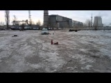 Школа совершенствования вождения Драйв клуб Карбон в Киеве - www.carbon.co.ua