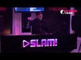 Sem Vox (DJ-set)  Bij Igmar