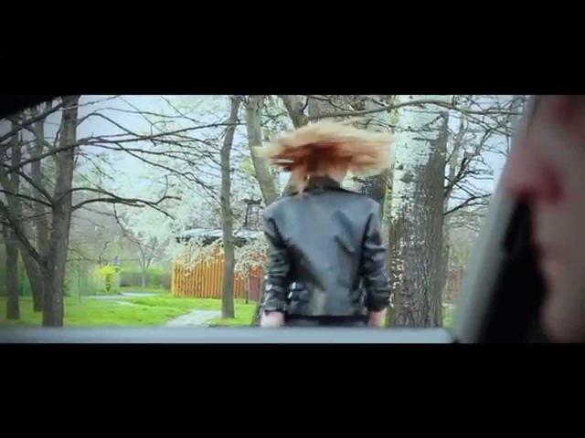 Totentanz - Walcz (official video)