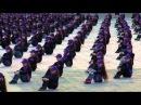 ANI Hay aspet 2015 Sasunciner Sasno Curer