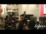 Jarle Bernhoft - Streetlights Sofar London