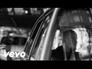 Maverick Sabre - Emotion (Ain't Nobody)